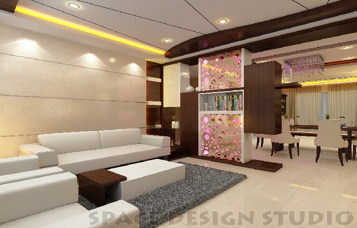 82 Interior Designer Of Hyderabad Top Interior