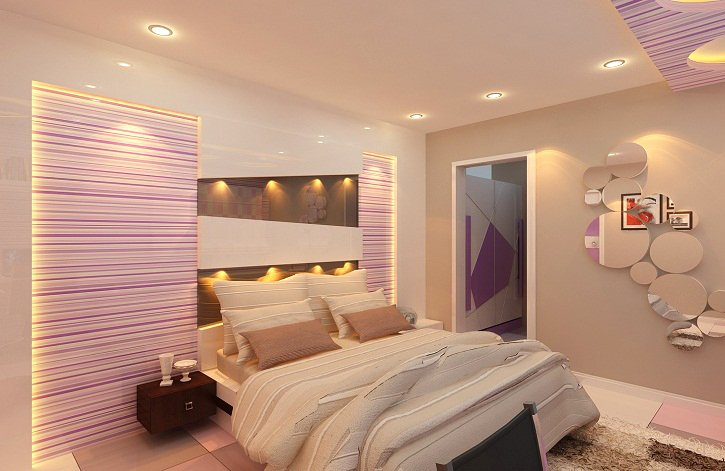 Interior Design Companies In Hyderabad