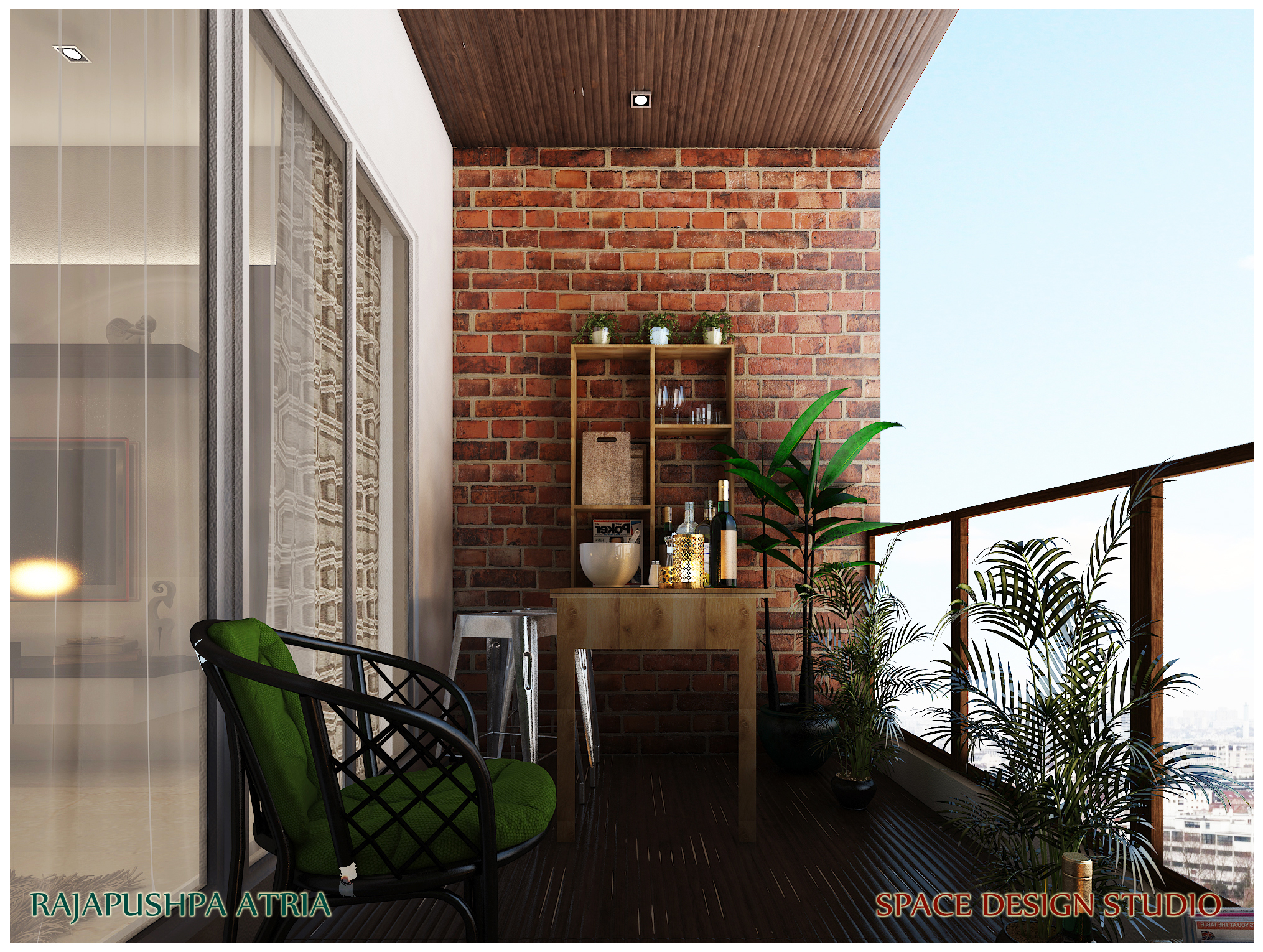 Flat interior designers flat interior designers in hyderabad for Best interior designs for flats