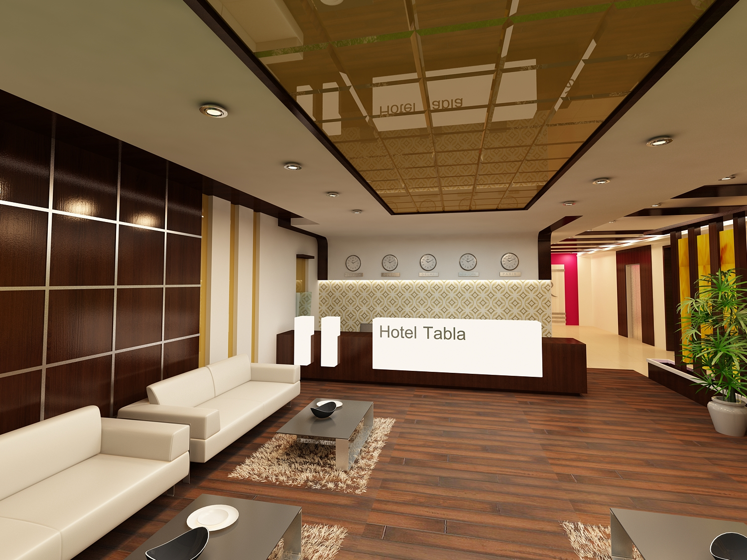Project Name Flat Interior Designers In Hyderabad